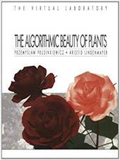 The Algorithmic Beauty of Plants 1187646