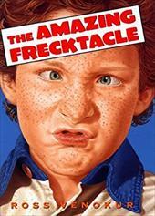 The Amazing Frecktacle 1152736