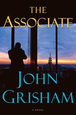 The Associate 9780385517836