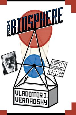 The Biosphere: Complete Annotated Edition 9780387982687