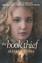 The Book Thief 21533771