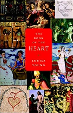 The Book of the Heart 9780385501736