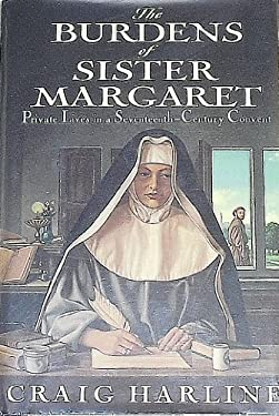The Burdens of Sister Margaret