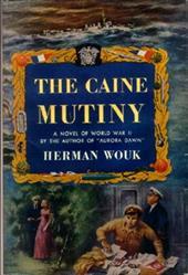 The Caine Mutiny 1141701