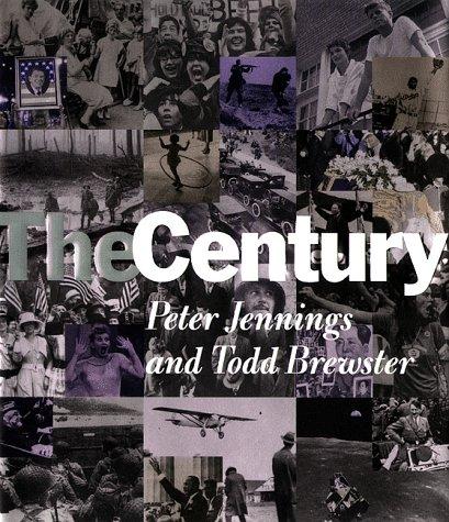 The Century 9780385483278