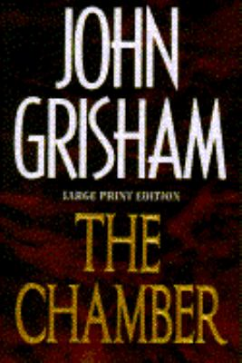 The Chamber 9780385474399