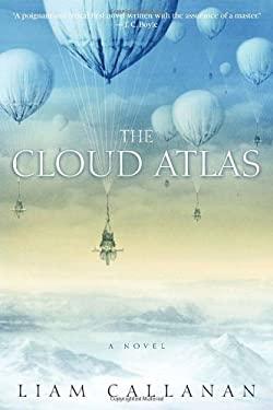 The Cloud Atlas 9780385336956