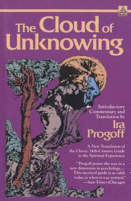 The Cloud of Unknowing 9780385281447