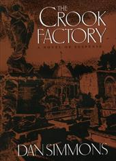 The Crook Factory 1135735