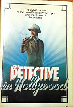 The Detective in Hollywood