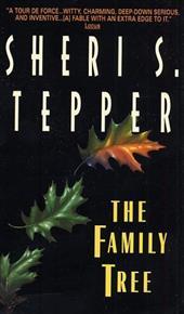 The Family Tree 1133172