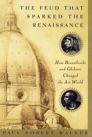 how the renaissance changed literature and The renaissance beginning and progress of the renaissance edited by: students of literature, philosophy, and theology see in the renaissance that.