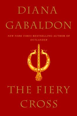 The Fiery Cross 9780385315272