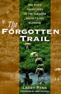 The Forgotten Trail 9780385255356