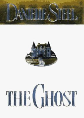 The Ghost 9780385316958