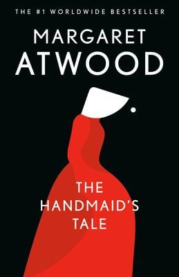 The Handmaid's Tale 9780385490818