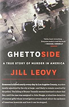 The Homicide Report: Understanding Murder in America 9780385529983