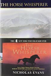 The Horse Whisperer 1152056