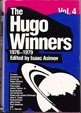 Hugo Winners, 1976-1979