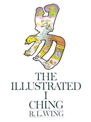 The Illustrated I Ching 9780385177894
