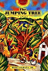 The Jumping Tree 1152827