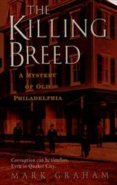 The Killing Breed