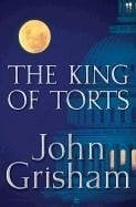 The King of Torts 9780385508049