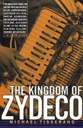 The Kingdom of Zydeco 1130399