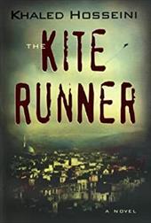 The Kite Runner 1160458