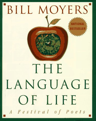The Language of Life 9780385484107