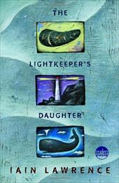The Lightkeeper's Daughter 1161479