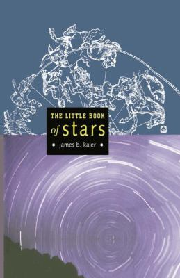 The Little Book of Stars 9780387950051