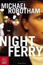 The Night Ferry 1158938