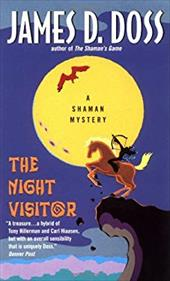 The Night Visitor 1134077