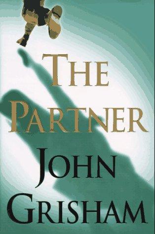 The Partner 9780385472951