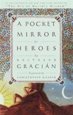 A Pocket Mirror for Heroes 9780385503143