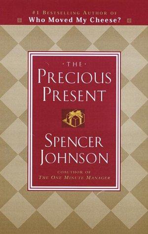 The Precious Present 9780385468053