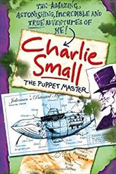 The Puppet Master 1162233