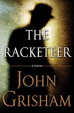 The Racketeer 9780385535144