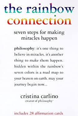 The Rainbow Connection 9780385493871