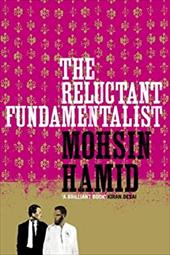 The Reluctant Fundamentalist 1160731