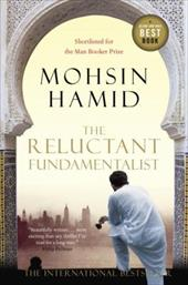 The Reluctant Fundamentalist 1160732