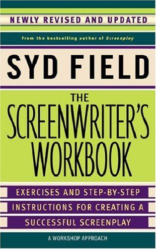The Screenwriter's Workbook 9780385339049