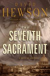 The Seventh Sacrament 1153819