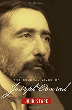 The Several Lives of Joseph Conrad 9780385661690