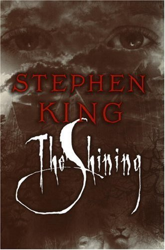 The Shining 9780385121675