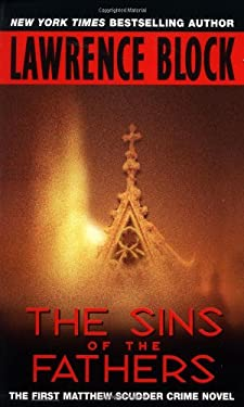 The Sins of the Fathers 9780380763634