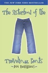 The Sisterhood of the Traveling Pants 1161322