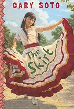 The Skirt 9780385905343