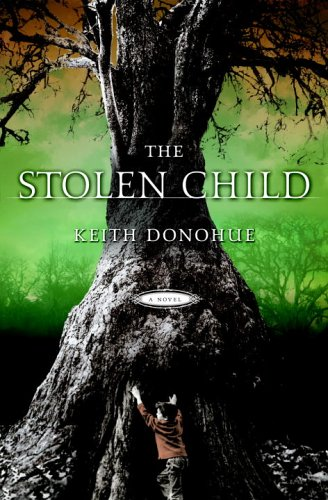 The Stolen Child 9780385516167